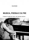 MUSICA, POESIA E OLTRE