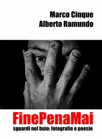 FinePenaMai