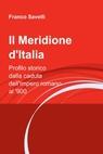 Il Meridione d'Italia