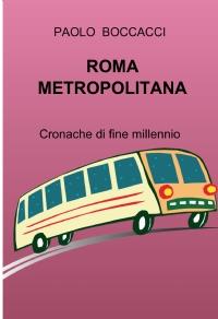 ROMA METROPOLITANA