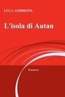copertina L'isola di Autan