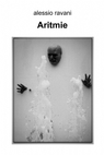 copertina Aritmie