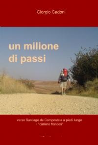 un milione di passi