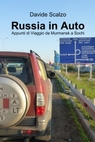 Russia in Auto