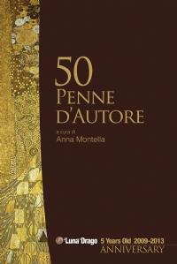 50 Penne d'Autore