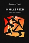 IN MILLE PEZZI
