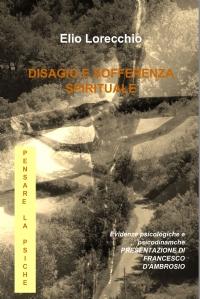 Disagio e sofferenza spirituale