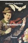 copertina di Il menestrello
