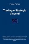 Trading e Strategie Vincenti