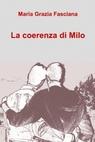 La coerenza di Milo