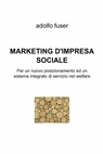 MARKETING D'IMPRESA SOCIALE