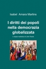 I diritti dei popoli nella democrazia globalizzata