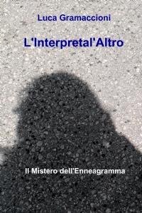 L'Interpretal'Altro
