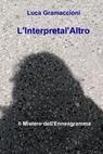 copertina L'Interpretal'Altro