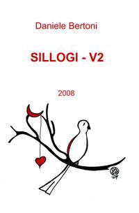 SILLOGI – V2