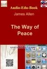 copertina The Way of Peace