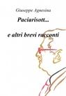 copertina di Paciarisott…e altri brevi r...
