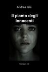 Il pianto degli innocenti