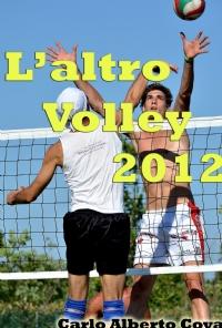 L'altro Volley 2012