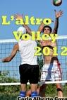 copertina di L'altro Volley 2012