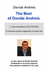 The Best of Davide Andreis 1) Crisi immobiliare...