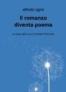 Il romanzo diventa poema