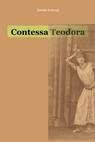 Contessa Teodora
