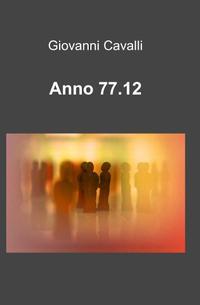 Anno 77.12