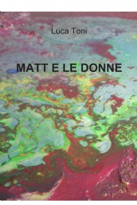 MATT E LE DONNE