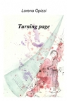 copertina Turning page