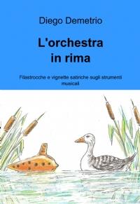 L'orchestra in rima