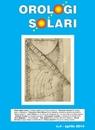 Orologi Solari n. 4