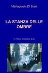 copertina LA STANZA DELLE OMBRE