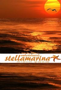 stellamarina