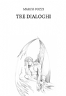 copertina Tre dialoghi