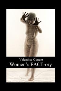 Women's FACT-ory