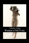 copertina Women's FACT-ory