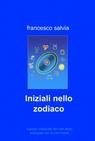 copertina Iniziali nello zodiaco