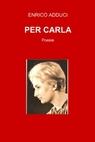 copertina di PER CARLA