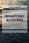 PINOCCHIO REDIVIVO