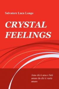 CRYSTAL FEELINGS