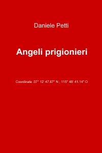 Angeli prigionieri