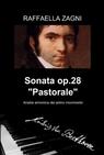 "Beethoven: Sonata op. 28 ""Pastorale"""