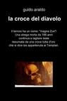 la croce del diavolo