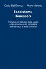 copertina di Ecosistema Benessere