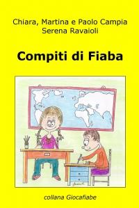 Compiti di Fiaba