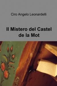 Il Mistero del Castel de la Mot