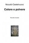 copertina Colore e polvere