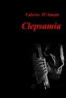 Clepsamia