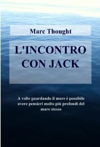 L'INCONTRO CON JACK